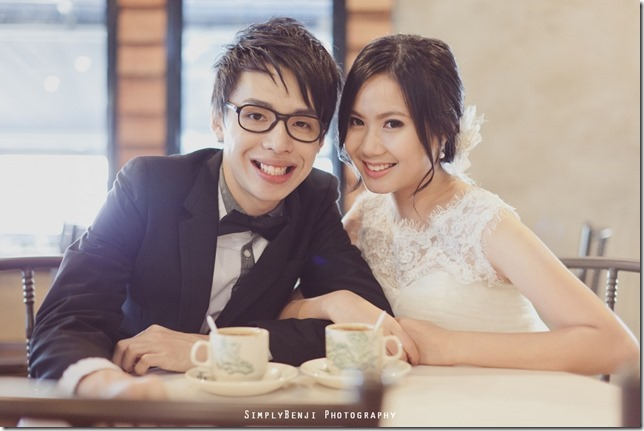 Pre-wedding_Subang Jaya_Putrajaya_KLIA_20130804_025