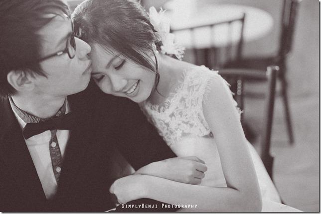Pre-wedding_Subang Jaya_Putrajaya_KLIA_20130804_029