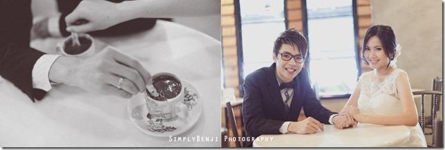 Pre-wedding_Subang Jaya_Putrajaya_KLIA_20130804_035