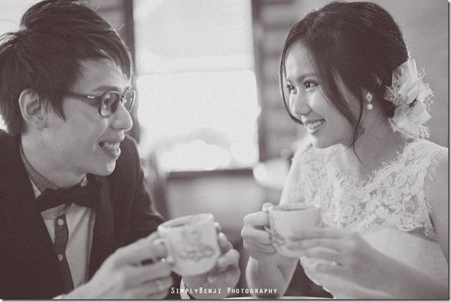 Pre-wedding_Subang Jaya_Putrajaya_KLIA_20130804_037