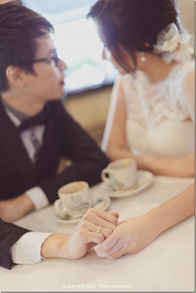 Pre-wedding_Subang Jaya_Putrajaya_KLIA_20130804_041