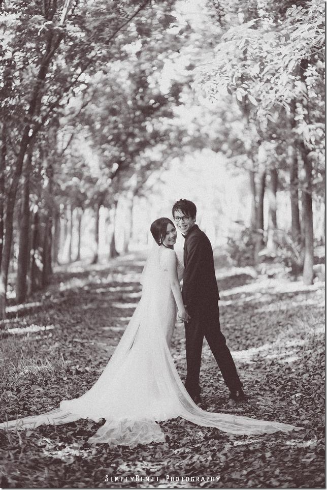 Pre-wedding_Subang Jaya_Putrajaya_KLIA_20130804_048