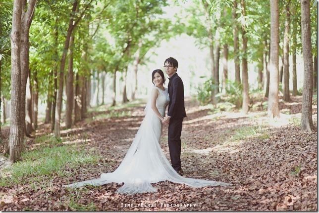 Pre-wedding_Subang Jaya_Putrajaya_KLIA_20130804_050