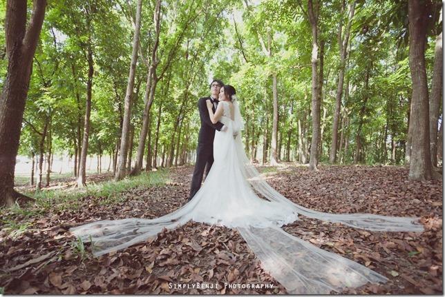 Pre-wedding_Subang Jaya_Putrajaya_KLIA_20130804_053