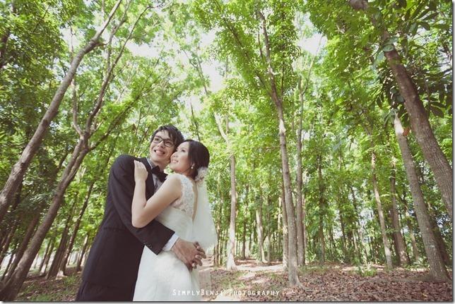 Pre-wedding_Subang Jaya_Putrajaya_KLIA_20130804_054