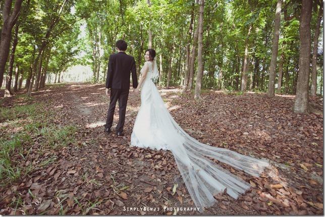 Pre-wedding_Subang Jaya_Putrajaya_KLIA_20130804_056