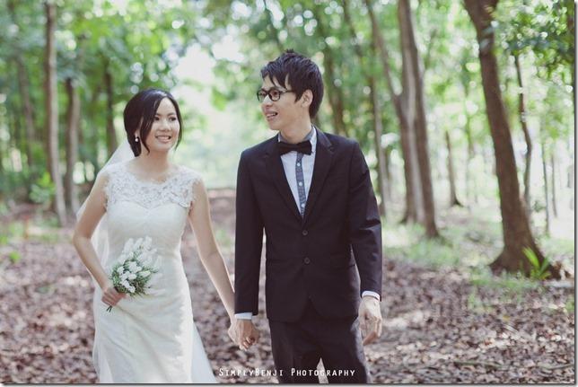 Pre-wedding_Subang Jaya_Putrajaya_KLIA_20130804_060