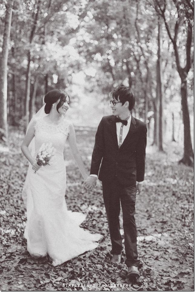 Pre-wedding_Subang Jaya_Putrajaya_KLIA_20130804_061