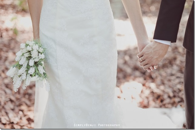 Pre-wedding_Subang Jaya_Putrajaya_KLIA_20130804_063