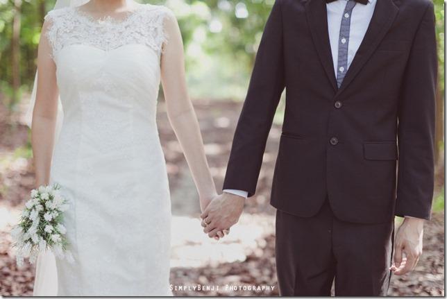 Pre-wedding_Subang Jaya_Putrajaya_KLIA_20130804_064