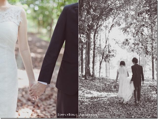 Pre-wedding_Subang Jaya_Putrajaya_KLIA_20130804_065