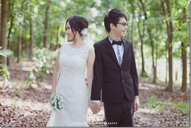 Pre-wedding_Subang Jaya_Putrajaya_KLIA_20130804_066