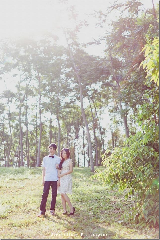 Pre-wedding_Subang Jaya_Putrajaya_KLIA_20130804_068