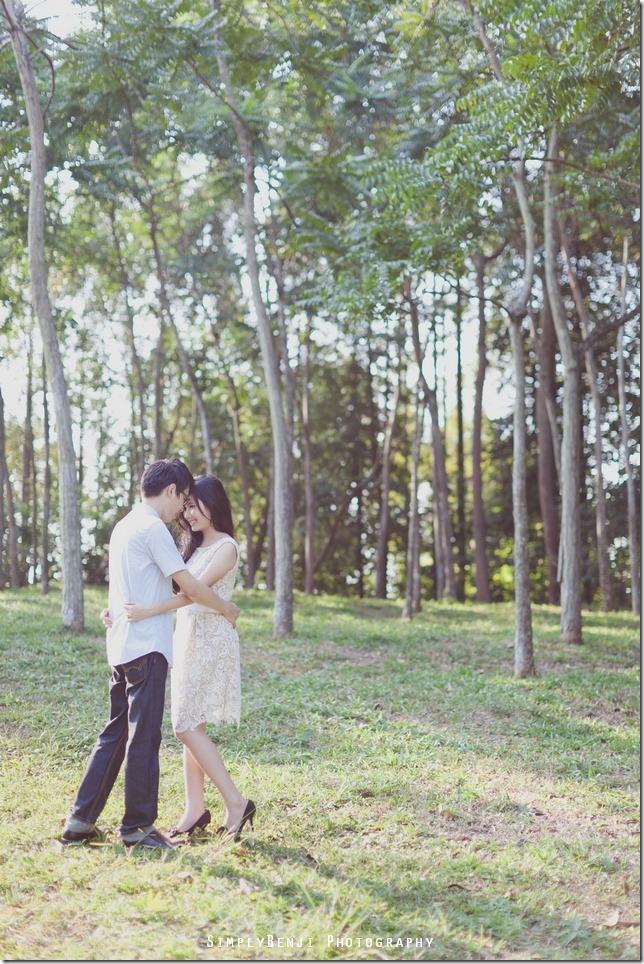 Pre-wedding_Subang Jaya_Putrajaya_KLIA_20130804_075
