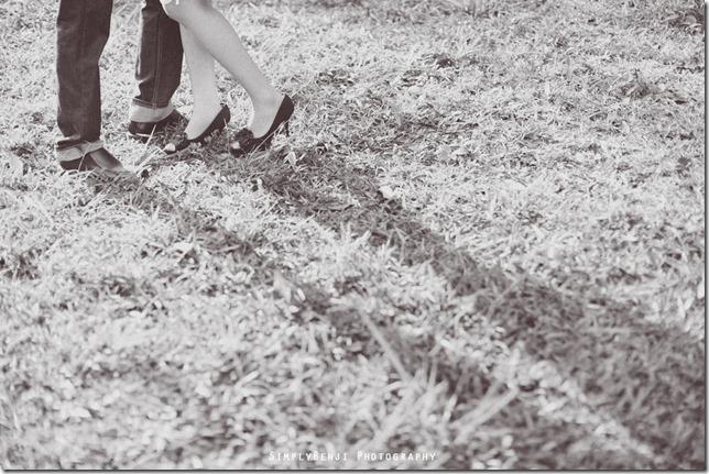 Pre-wedding_Subang Jaya_Putrajaya_KLIA_20130804_076