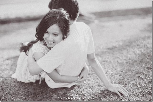 Pre-wedding_Subang Jaya_Putrajaya_KLIA_20130804_082