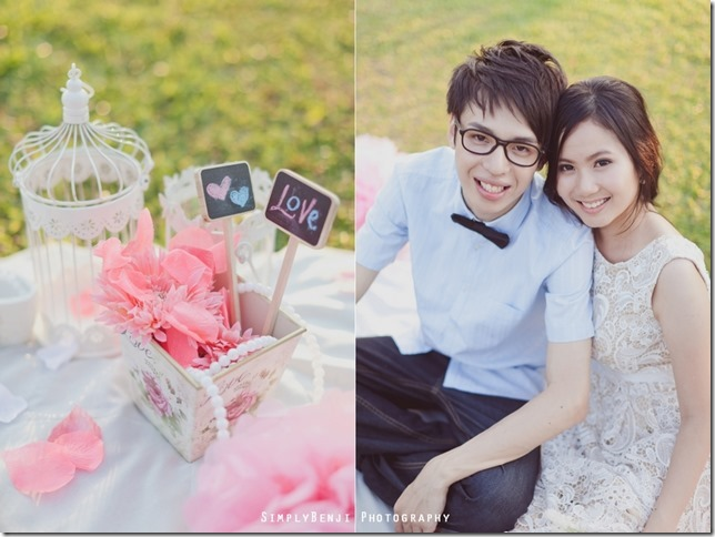 Pre-wedding_Subang Jaya_Putrajaya_KLIA_20130804_084