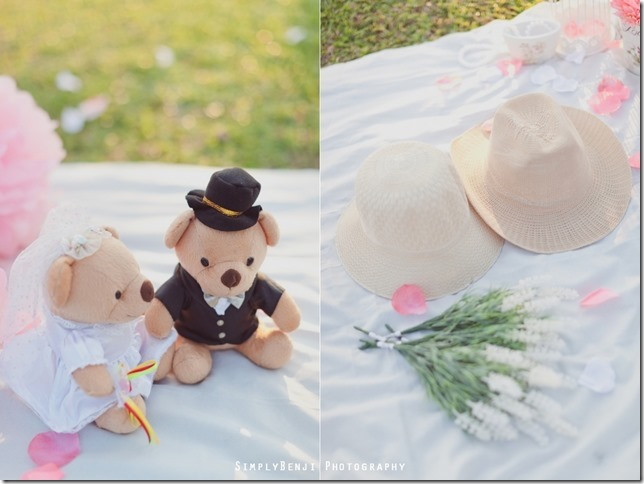 Pre-wedding_Subang Jaya_Putrajaya_KLIA_20130804_085