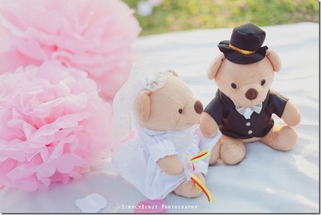 Pre-wedding_Subang Jaya_Putrajaya_KLIA_20130804_086