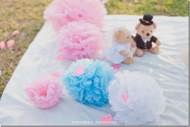 Pre-wedding_Subang Jaya_Putrajaya_KLIA_20130804_088