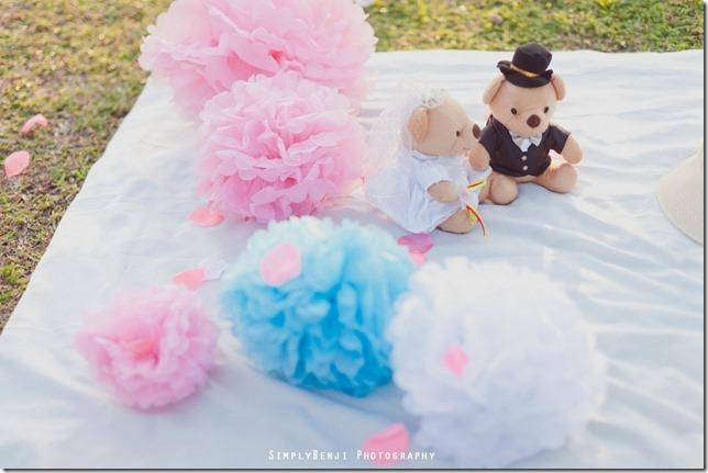 Pre-wedding_Subang Jaya_Putrajaya_KLIA_20130804_089