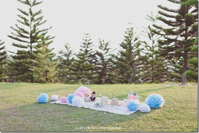 Pre-wedding_Subang Jaya_Putrajaya_KLIA_20130804_090
