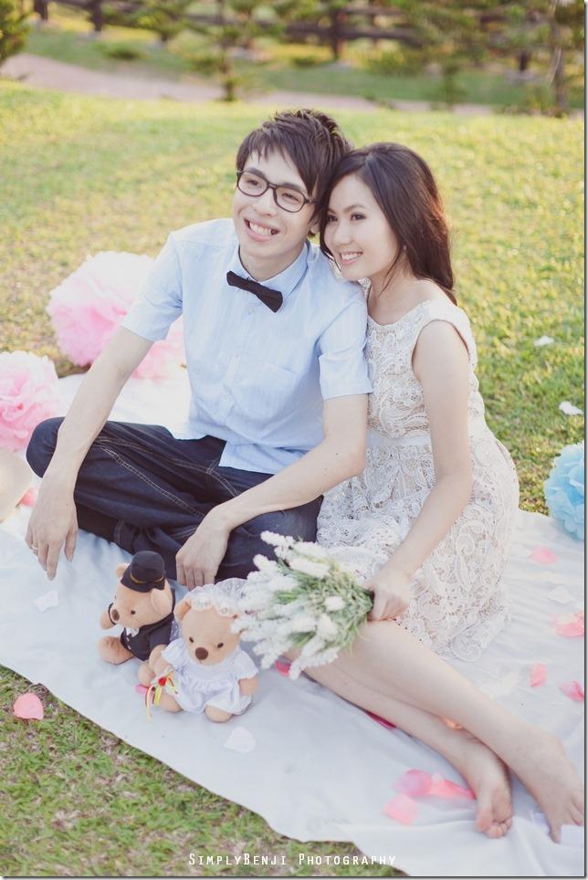 Pre-wedding_Subang Jaya_Putrajaya_KLIA_20130804_092