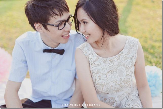 Pre-wedding_Subang Jaya_Putrajaya_KLIA_20130804_093