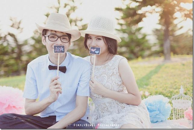 Pre-wedding_Subang Jaya_Putrajaya_KLIA_20130804_094