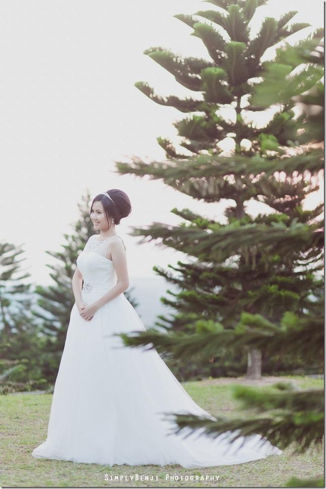 Pre-wedding_Subang Jaya_Putrajaya_KLIA_20130804_097