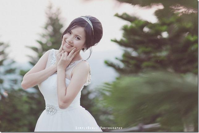 Pre-wedding_Subang Jaya_Putrajaya_KLIA_20130804_099