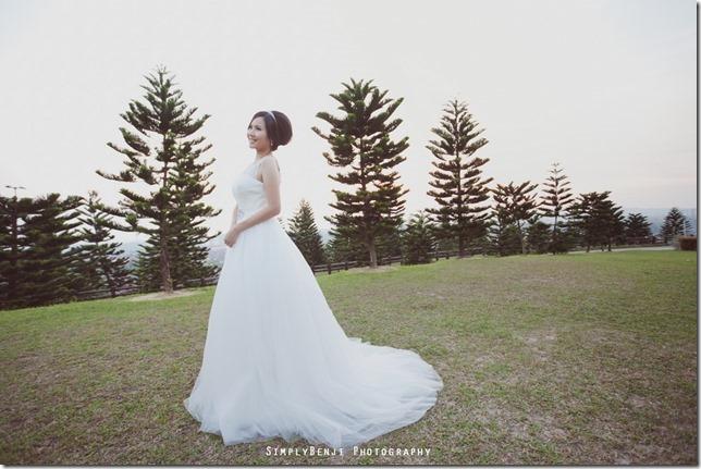 Pre-wedding_Subang Jaya_Putrajaya_KLIA_20130804_100