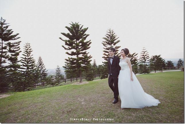 Pre-wedding_Subang Jaya_Putrajaya_KLIA_20130804_101
