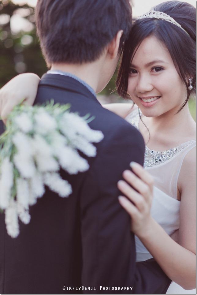 Pre-wedding_Subang Jaya_Putrajaya_KLIA_20130804_102