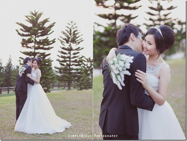 Pre-wedding_Subang Jaya_Putrajaya_KLIA_20130804_103