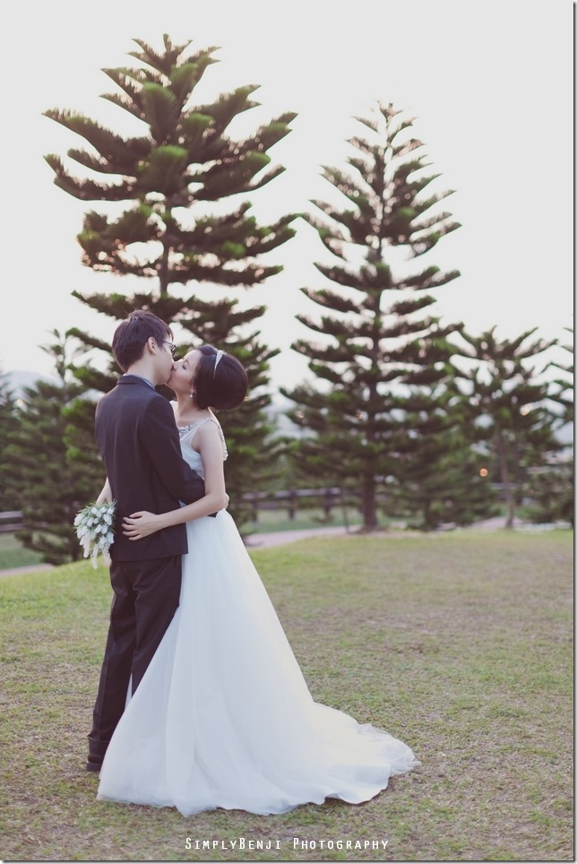 Pre-wedding_Subang Jaya_Putrajaya_KLIA_20130804_104