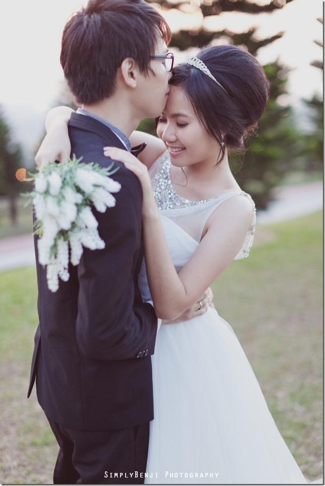 Pre-wedding_Subang Jaya_Putrajaya_KLIA_20130804_105