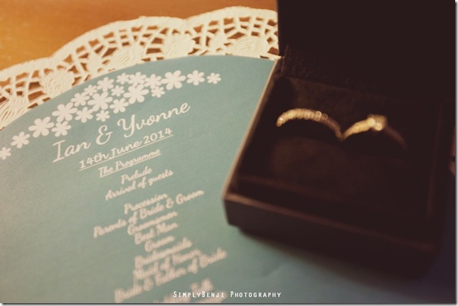 004_Ambassador Row Serviced Suites by Lanson Place_Wedding_Actual Day_Turquoise Theme