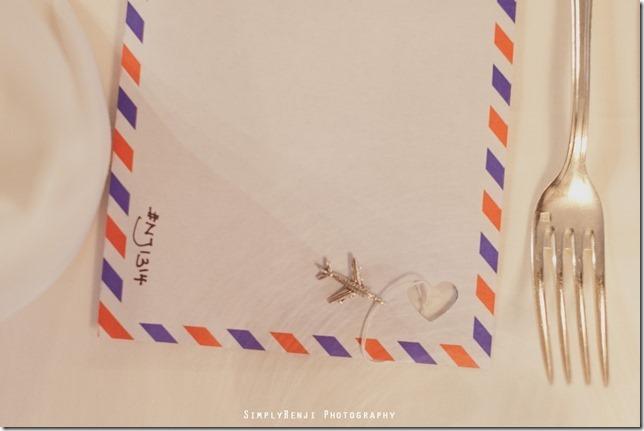 005_001_Carcosa Seri Negara_ROM_Engagement_Garden Wedding