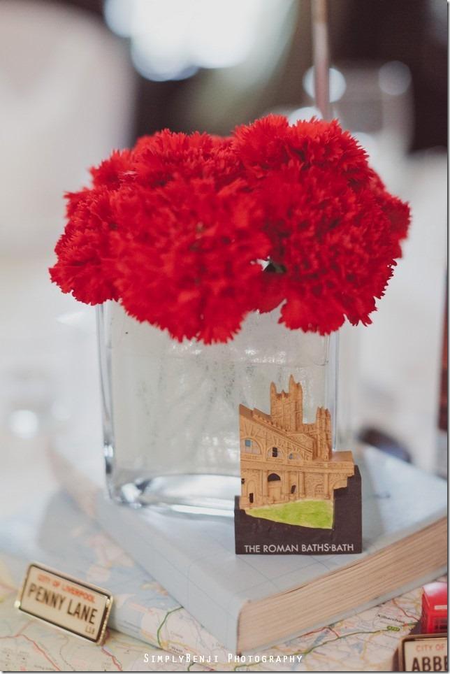 006_001_Carcosa Seri Negara_ROM_Engagement_Garden Wedding
