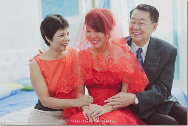 006_Kuala Lumpur_Suasana Sentral Condominium_Chinese Wedding Actual Day_Photography