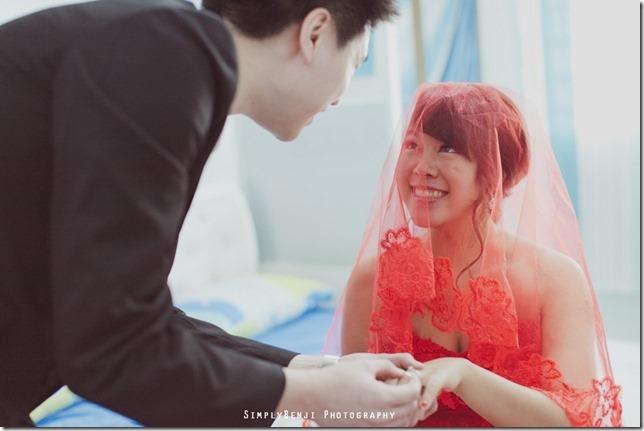 007_Kuala Lumpur_Suasana Sentral Condominium_Chinese Wedding Actual Day_Photography