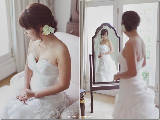 009_001_Carcosa Seri Negara_ROM_Engagement_Garden Wedding