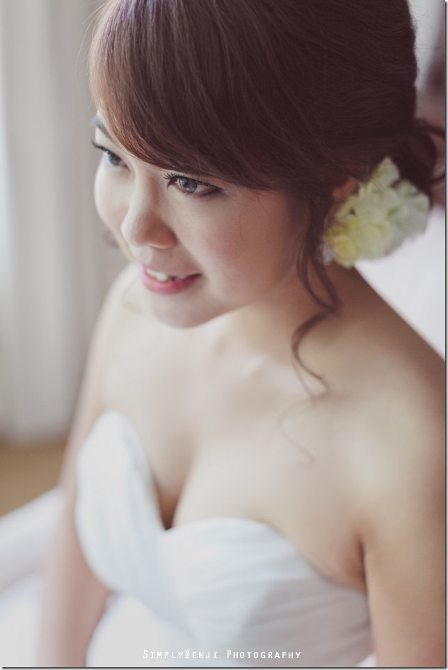 010_001_Carcosa Seri Negara_ROM_Engagement_Garden Wedding