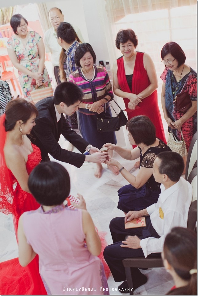 010_Kuala Lumpur_Suasana Sentral Condominium_Chinese Wedding Actual Day_Photography