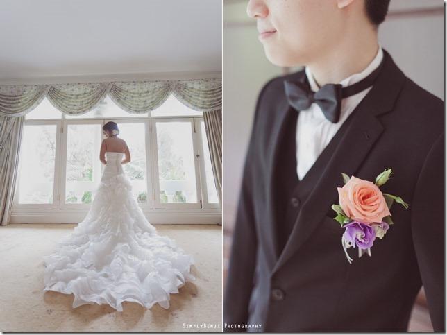 011_001_Carcosa Seri Negara_ROM_Engagement_Garden Wedding