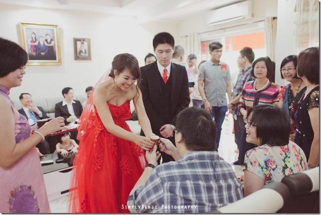 011_Kuala Lumpur_Suasana Sentral Condominium_Chinese Wedding Actual Day_Photography