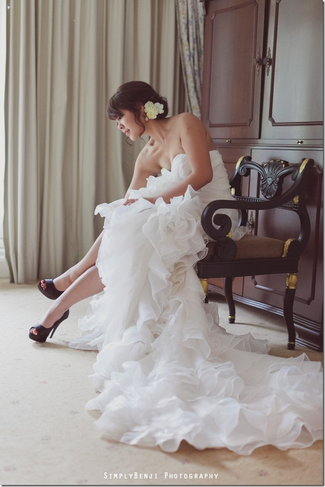 012_001_Carcosa Seri Negara_ROM_Engagement_Garden Wedding