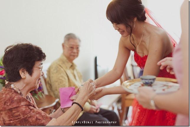 012_Kuala Lumpur_Suasana Sentral Condominium_Chinese Wedding Actual Day_Photography