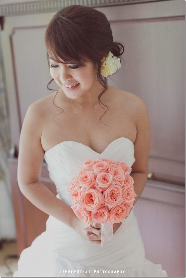 013_001_Carcosa Seri Negara_ROM_Engagement_Garden Wedding
